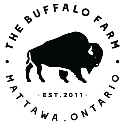The Buffalo Farm