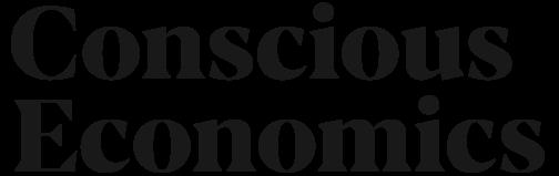 Conscious Economics