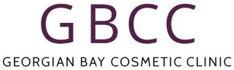 Georgian Bay Cosmetic Clinic