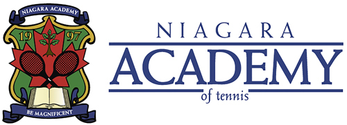 niagara academy of tennis 2020
