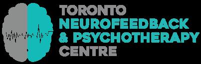 Toronto NeuroFeedback & Physchotherapy Centre